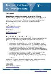 2012-05-10 - Västra Götalandsregionen