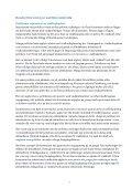 Power Väst rapport om inventering av kommunernas ... - Page 7