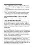 Vuxna med neuropsykiatriska störningar som har debuterat i ... - Page 4