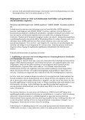 Vuxna med neuropsykiatriska störningar som har debuterat i ... - Page 7