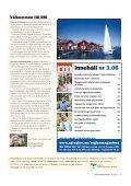 Regionmagasinet nr 3/2006 - Västra Götalandsregionen - Page 3