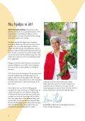 Det behöver inte vara så svårt (pdf, 866kB - Västra Götalandsregionen - Page 2