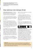 Det behöver inte vara så svårt (pdf, 866kB - Västra Götalandsregionen - Page 5