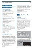 Programmheft 2013 / 2. Semester - download pdf-Datei - VHS Zeven - Page 5