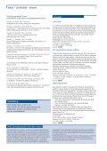 Programmheft 2013 / 2. Semester - download pdf-Datei - VHS Zeven - Page 7