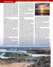 Antille Olandesi. L'ABC dei Caraibi: Aruba, Bonaire, Curacao - Page 2