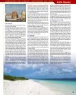 Antille Olandesi. L'ABC dei Caraibi: Aruba, Bonaire, Curacao - Page 3