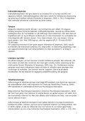 Retningslinjer for skriftlige opgaver - VIA University College - Page 4