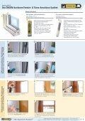 Fenster & Türen - Folder - Innotec Österreich - Seite 2