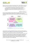 Mboard - et sms-softwaresystem i VIA - VIA University College - Page 3