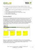 Mboard - et sms-softwaresystem i VIA - VIA University College - Page 4