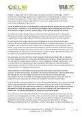 Mboard - et sms-softwaresystem i VIA - VIA University College - Page 5