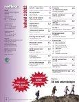 reflex 1, 2012 - VIA University College - Page 4