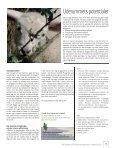 reflex 1, 2012 - VIA University College - Page 7