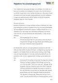 Læs Rebekkas rejsebrev her (pdf) - VIA University College - Page 4