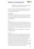 Læs Rebekkas rejsebrev her (pdf) - VIA University College - Page 5