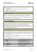 Sundhedscenter Ceres Slotsgården, Horsens (pdf) - Page 2