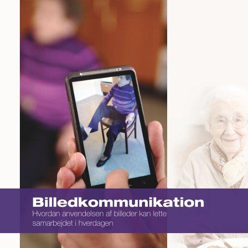 Billedkommunikation (pdf) - VIA University College