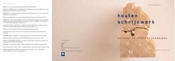 brochure - Vibe