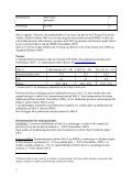 The Montreal Cognitive Assessment (MoCA) - Nationalt ... - Page 2