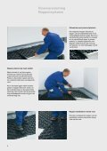 Vloerverwarming788 KB - Viessmann - Page 4