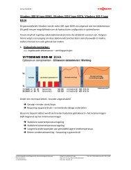 Vitodens 300 Hydraulisch - Tipps & Tricksx.pdf959 KB - Viessmann