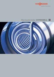 Gamma boilers en zonneboilers1.2 MB - Viessmann