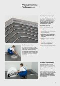 Vloerverwarming788 KB - Viessmann - Page 7
