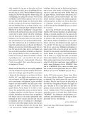 Mardrömmen om Marilyn – Joyce Carol Oates Blonde (pdf) - Page 2