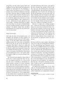 Textens transformering (pdf) - Page 2
