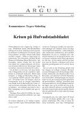 Hela numret som PDF-fil - Page 3