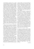Hela numret som PDF-fil - Page 4