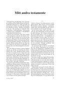 Hela numret som PDF-fil - Page 5
