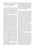 Hela numret som PDF-fil - Page 6