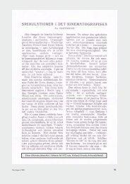 Spekulationer i det kinematografiska (pdf)