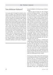 också i pdf-format