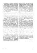 Folket gör uppror – och vad sedan? (pdf) - Page 2