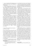 Om WikiLeaks, Wikipedia och bibliotekens framtid (2) (pdf) - Page 2
