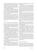 Om WikiLeaks, Wikipedia och bibliotekens framtid (2) (pdf) - Page 3