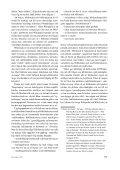 Om WikiLeaks, Wikipedia och bibliotekens framtid (2) (pdf) - Page 4