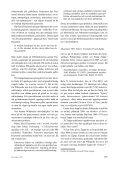 Om WikiLeaks, Wikipedia och bibliotekens framtid (2) (pdf) - Page 6