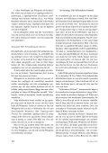 Om WikiLeaks, Wikipedia och bibliotekens framtid (2) (pdf) - Page 7
