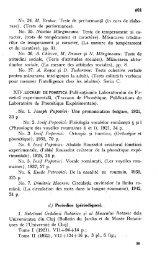 401 No. 34.M. Beniuc: Teste de performanţă (în curs de ... - DSpace