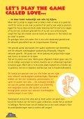 seksueel overdraagbare aandoeningen & AIDS - Mijn ... - Page 2