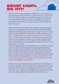 seksueel overdraagbare aandoeningen & AIDS - Mijn ... - Page 3