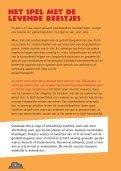 seksueel overdraagbare aandoeningen & AIDS - Mijn ... - Page 4