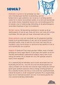 seksueel overdraagbare aandoeningen & AIDS - Mijn ... - Page 5