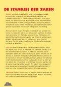 seksueel overdraagbare aandoeningen & AIDS - Mijn ... - Page 6