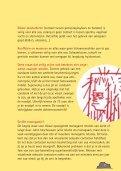seksueel overdraagbare aandoeningen & AIDS - Mijn ... - Page 7