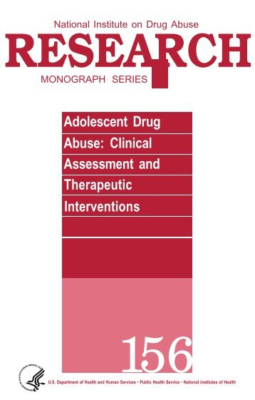 substance abuse case study of opium Case 1: prescription opioid abuse •tox screen in the ed was + opioids (oxycodone) and + thc negative for amphetamines •on questioning of substance abuse history, the pt.